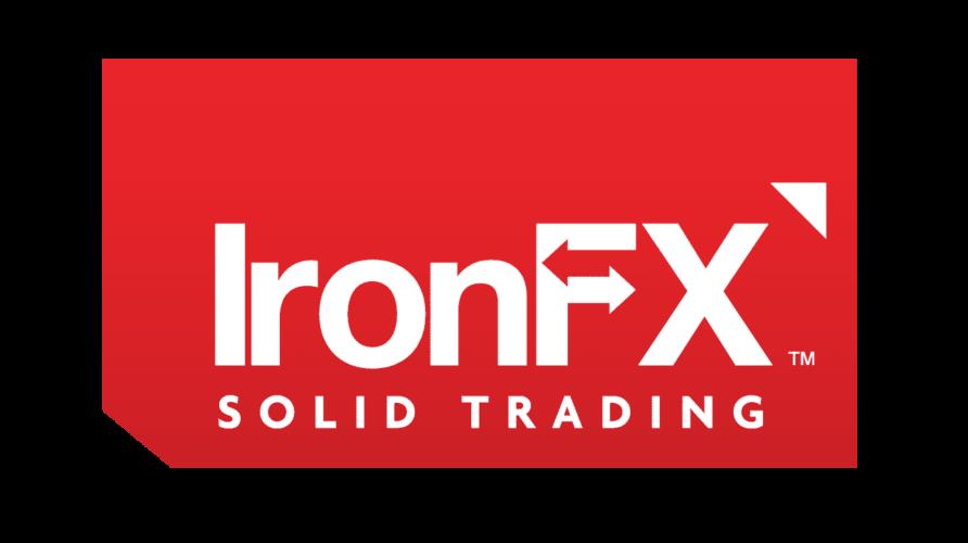 Ironfx avis : faut-il faire confiance à ce broker ?