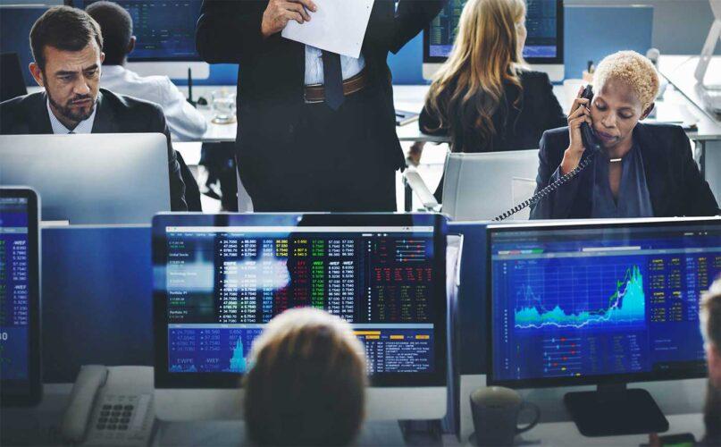 Quelles sont les astuces pour choisir le meilleur broker possible ?