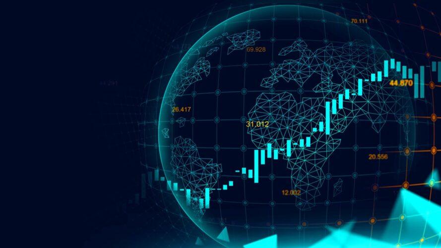 Site de trading fiable : comment l'identifier ?